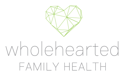 Home of Natural Health & Parenting for Mums in Western Australia