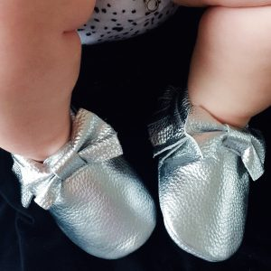 little leather shoes, moccasins, baby shoes, kids shoes, leather kids shoes