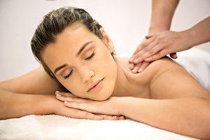 remedial massage, remedial massage perth, pregnancy massage, pregnancy massage perth