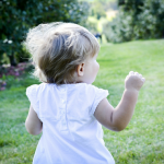 Managing toddler tantrums gently and effectively