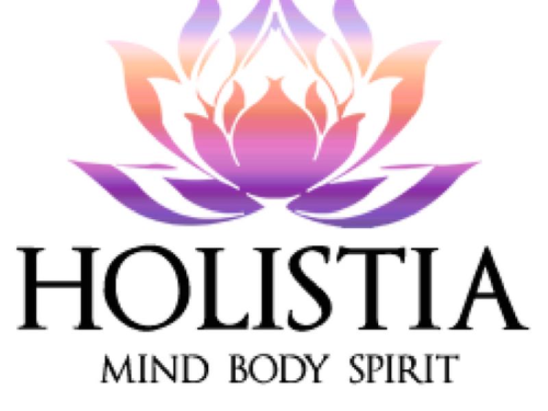 Kalamunda Naturopathy & Massage