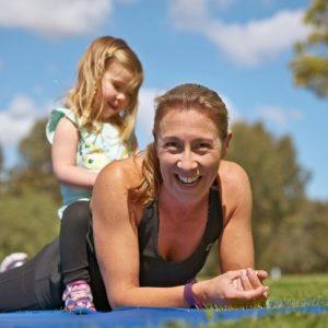 mumabubs, mums and bubs fitness perth