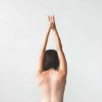 Pregnancy massage – benefits & when to avoid it