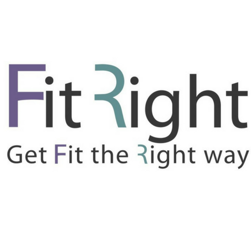 FitRight Physio