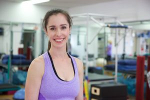 womens health physio, womens health physio perth, mums and bubs perth