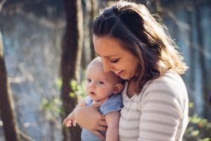attachment parenting, respectful parenting permissive parenting