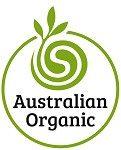 australian certified organic, organic baby