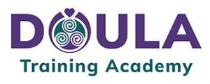 becoming a doula, doula training, wholehearted family health