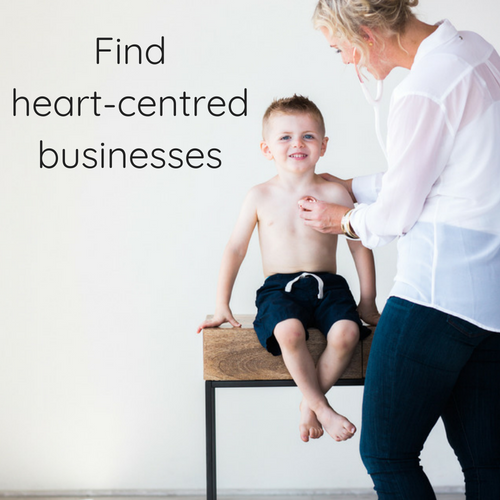 perth midwife, perth obstetrics, perth natural medical clinic