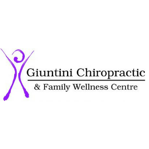 Giuntini Chiropractic & Family Wellness Centre