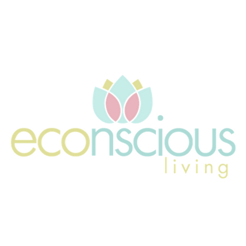 Econscious Living - Eco-Lifestyle Coaching & Consultancy