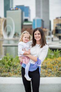Wholehearted Family Health
