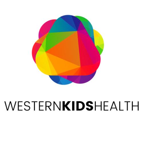 Western Kids Health