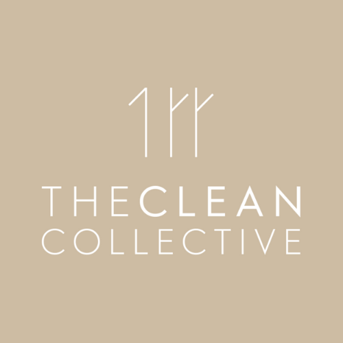 The Clean Collective