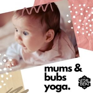 perth mums and bubs fitness