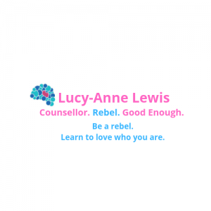 Lucy-Anne Lewis