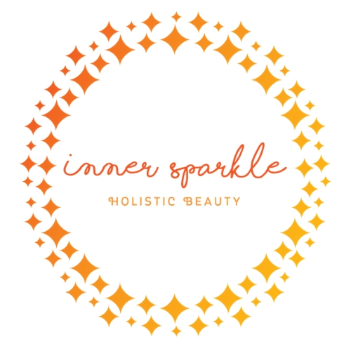 Inner Sparkle Holistic Beauty – Holistic Coaching