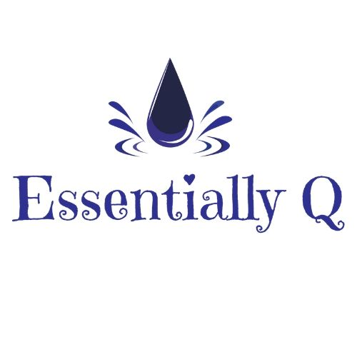 EssentiallyQ: Aromatherapy Supplies and T21 Awareness Jewellery