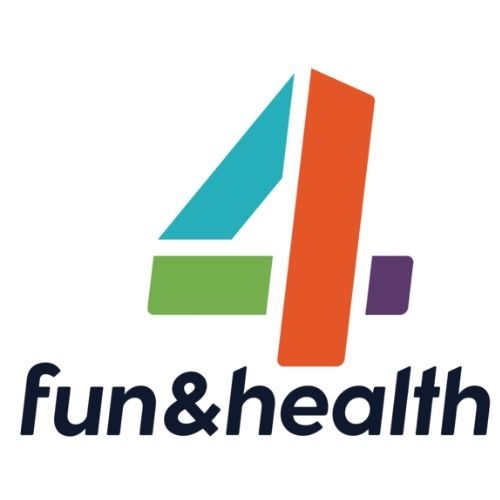 4 Fun and Health