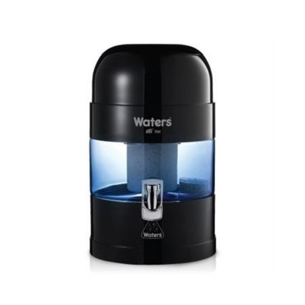 water co water filter