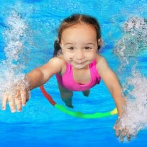 oceanic waterbabies, water safety