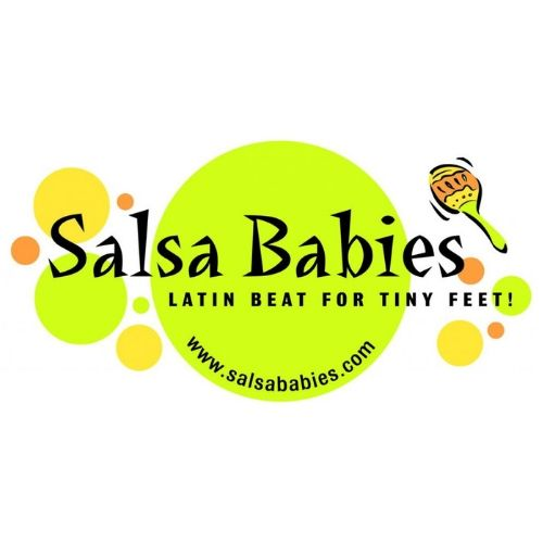 Salsa Babies Perth NOR