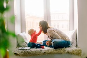 respectful parenting permissive parenting