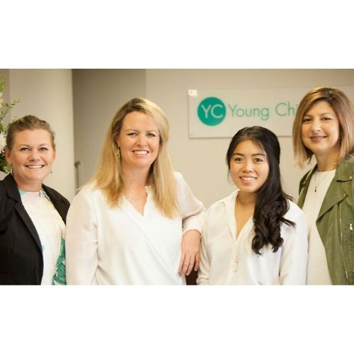 Young Chiropractic