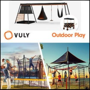 vuly play